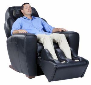 ghế mát xa nam giới